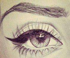 Szerelmem gyönyöru szeme ... I...t