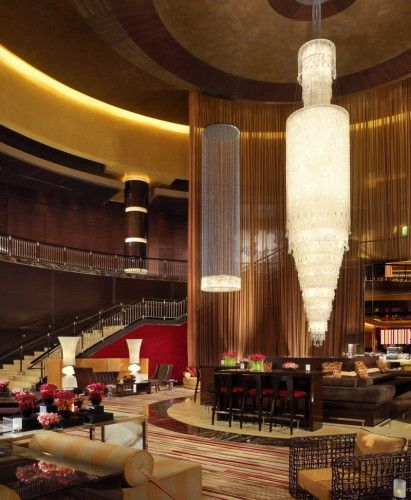42 Best Interior De Casinos Images On Pinterest