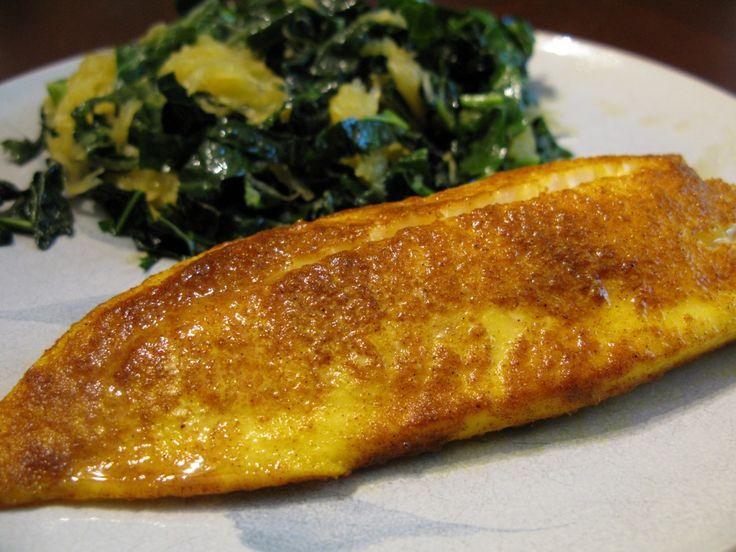 100 baked tilapia recipes on pinterest tilapia fish for How to bake tilapia fish