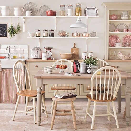 1000+ Ideas About Country Kitchen Decorating On Pinterest