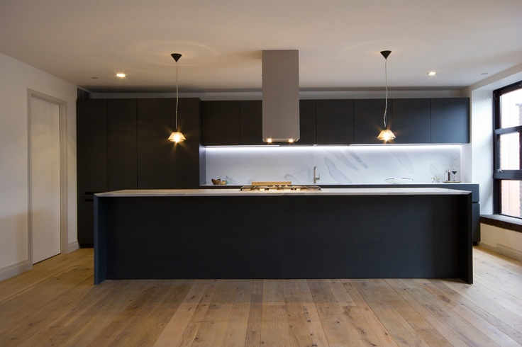 VERVE Kitchen by MinimalUSA