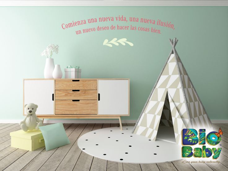 7 Best Deco Ideas Images On Pinterest | Child Room, Sweetie Belle And Baby  Rooms