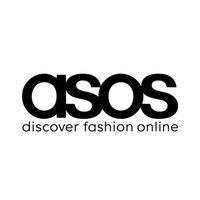 ASOS Coupon: 10% Off ASOS Student Discount