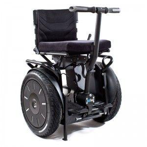e3f5f9c888675746eed07864331eefe1--wheelc