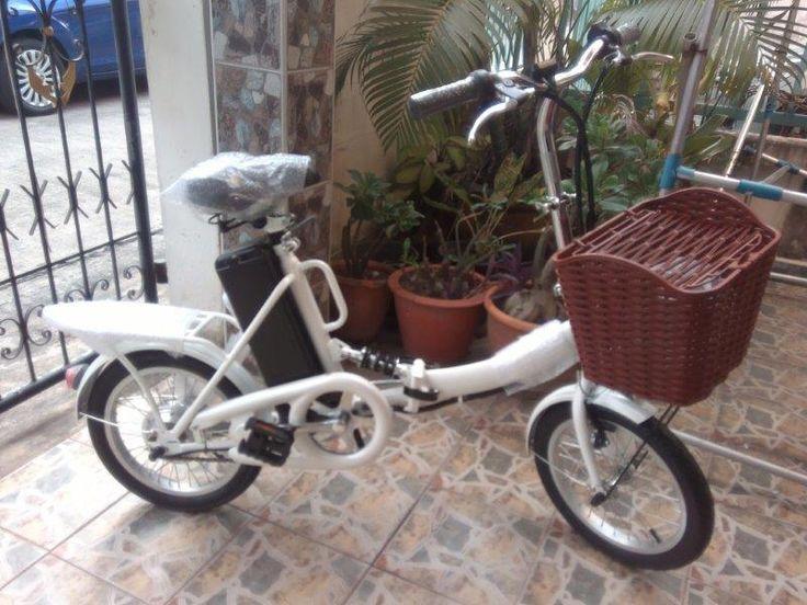 $350 Электрический велосипед это весело поворот спиннинг прочный Оптовая горный велосипед складной электрический велосипед помогает Churn Churn далеко Смарт Ebike аккумулятор, спрятанный в рамки складной механизм. Электрический горный велосипед Дешевый электрический велосипед