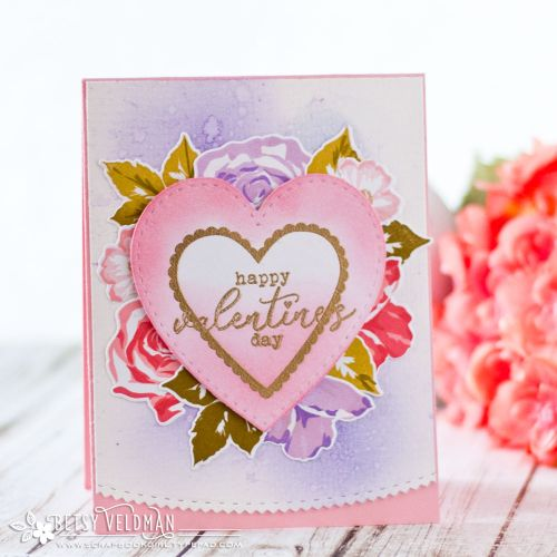 367 best PTI Valentine Ideas images on Pinterest | Valentine ideas ...