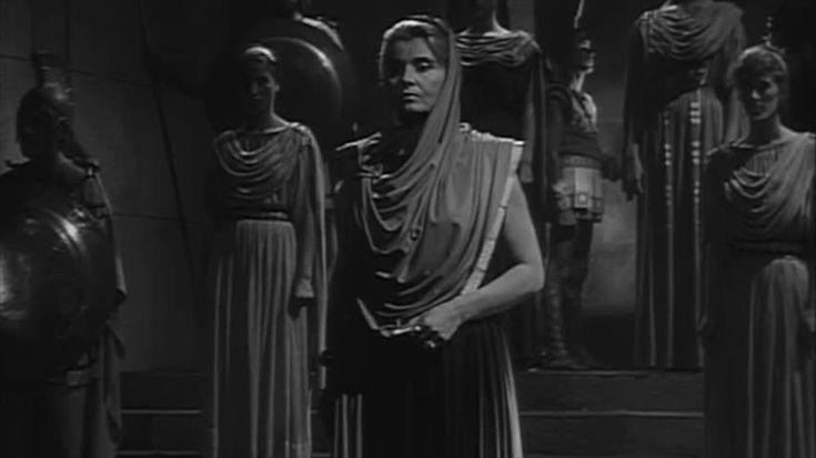 10 filmes sobre a história e mitologia grega - Page 2 of 2 - Cinetoscópio