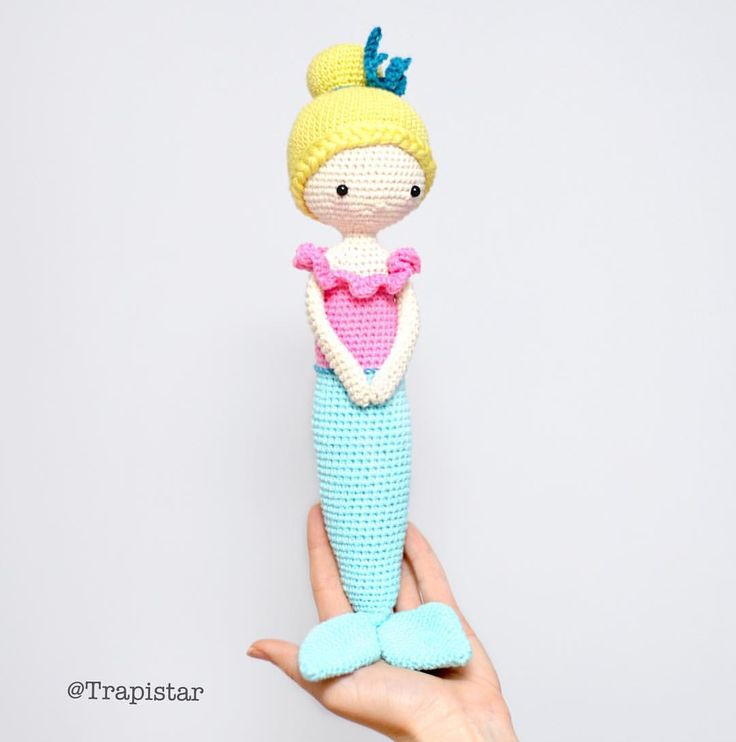 Mejores 55 imágenes de Moda infantil en Pinterest   Tutoriales ...