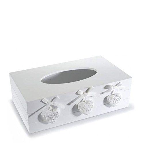 Taschentücherbox, Kosmetiktücherbox aus lackiertem Holz m... https://www.amazon.de/dp/B01N0YISVB/ref=cm_sw_r_pi_dp_x_P5BLybZQ9JGJ4