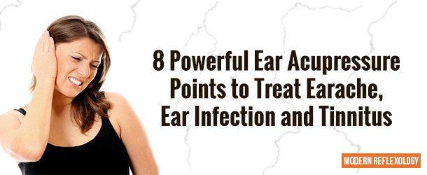 Earache or ear pain also known as #Otalgia is a sensation of #pain that #originates inside the ear, and it is one of the most common health issues seen in children.