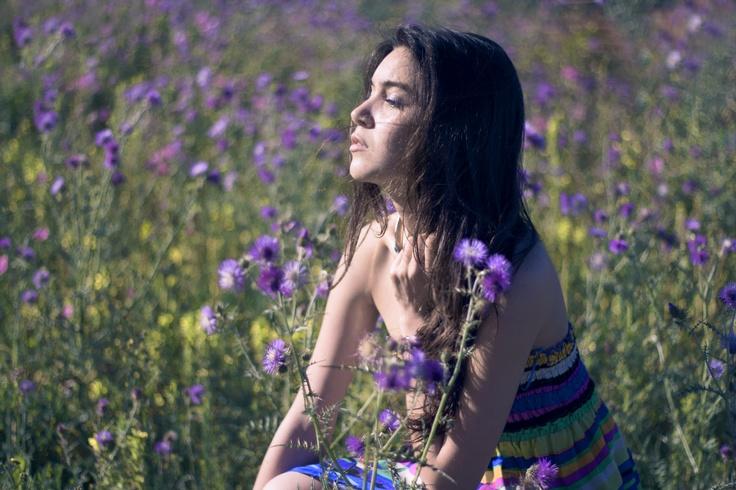 Mariana Madeira Photography  https://www.facebook.com/MarianaMadeiraPhoto