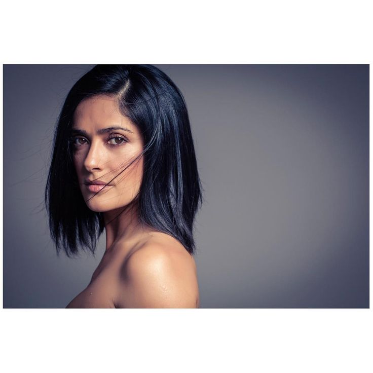 "976 Likes, 21 Comments - Randall Slavin (@randallslavin) on Instagram: ""Salma Hayek. Hollywood,CA . . . . . . #art #stillphotography#BTS #instalike #supermodel…"""
