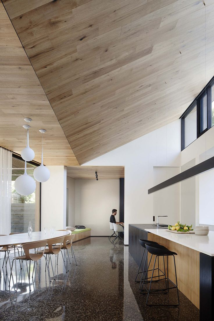 126 best Cool Houses images on Pinterest | Architecture ...