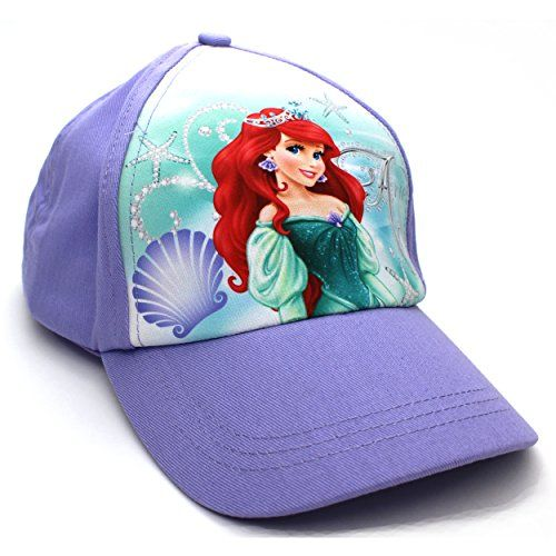 17a887e1e0b4f Pin by Lisa Beetham Zerr on Disney Princess