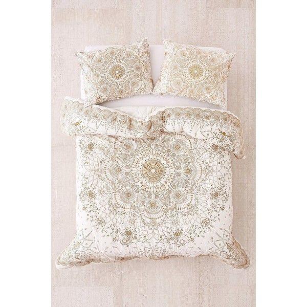 Best 10 Oversized King Comforter Ideas On Pinterest