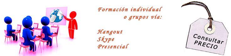 Catálogo de #cursos impartidos por @CeliaHil  sobre temas de #Empleo 2.0,  #MarcaPersonal, #LinkedIn, #Pinterest, #Twitter, #Competencias, #TrabajoEnEquipo, #Conumicacion, #Entrevista de #Trabajo, #Seleccion, #RRHH, #RecursosHumanos, Empleo #Mayores40, Empleo para #Jovenes, Portal #FeinaActiva del #SOC, #Curriculum, #CV, #BuscarEmpleo... #Penedes #Garraf #OrientacionLaboral