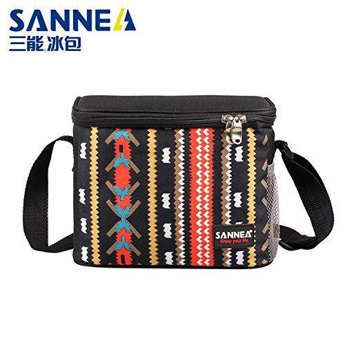 SANNE Striped Outdoor Picnic Bag Capacity Insulation Alum... https://www.amazon.co.uk/dp/B074CTZD7J/ref=cm_sw_r_pi_dp_x_K3cFzb5E6KF2B
