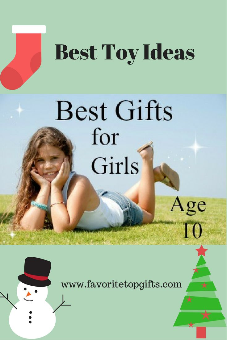 Best Toys For Girls Age 6 : Ideas about girl toys age on pinterest