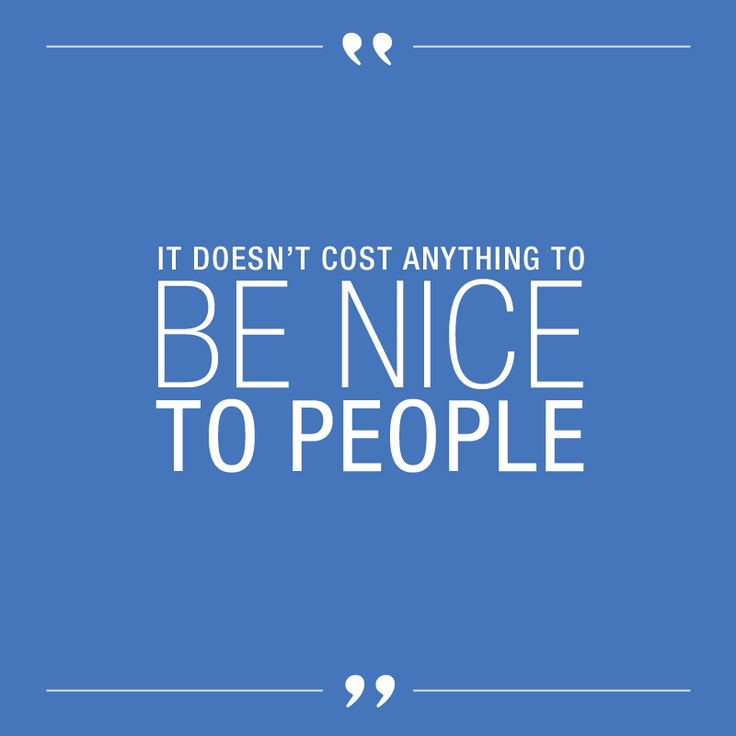 17 Best images about Customer Service Wisdom on Pinterest | Smiley ...