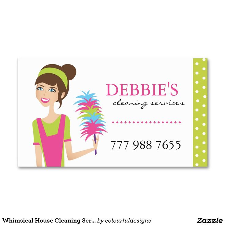 9 best Business Card Inspiration images on Pinterest   Tags, Card ...