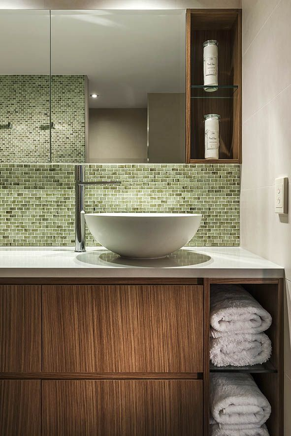 Sydney's Beautiful Bathrooms & Kitchens liczba pomysłów na temat: bathroom renovations sydney na