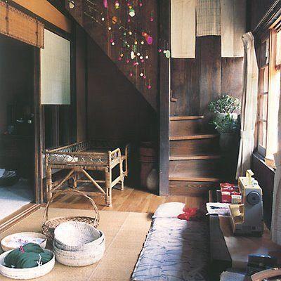 ii-ne-kore: my room ku:nel
