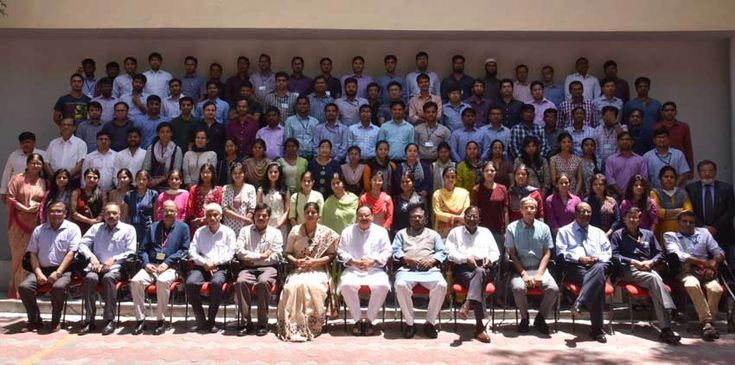 For the first time, government has launched an induction training programme for new recruits of Central Health Services. In a function on Monday, Union Minister for Health and Family Welfare,   #Central Health Services #GDMOs #General Duty Medical Officers #Induction training programme for new recruits of Central Health Services #J P Nadda #National Institute of Health and Family Welfare