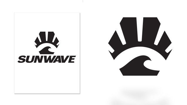 Our Sydney design agency is proud to deliver a Brand Identity for the surfwear fashion label, Sunwave.  Our Cronulla design agency was approached by the fashion house The White Room to develop a new brand identity for a surfwear brand, primarily for Lowes Menswear.  The White Room requested that COG Design produce the logotype and brand identity for their new ranges of surfwear that would be sold throughout the discount department stores of Lowes. COG Design also delivered the creative…