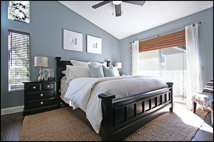 17 Best Images About Bishop Dream Home On Pinterest