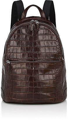 Serapian Men's Classic Backpack