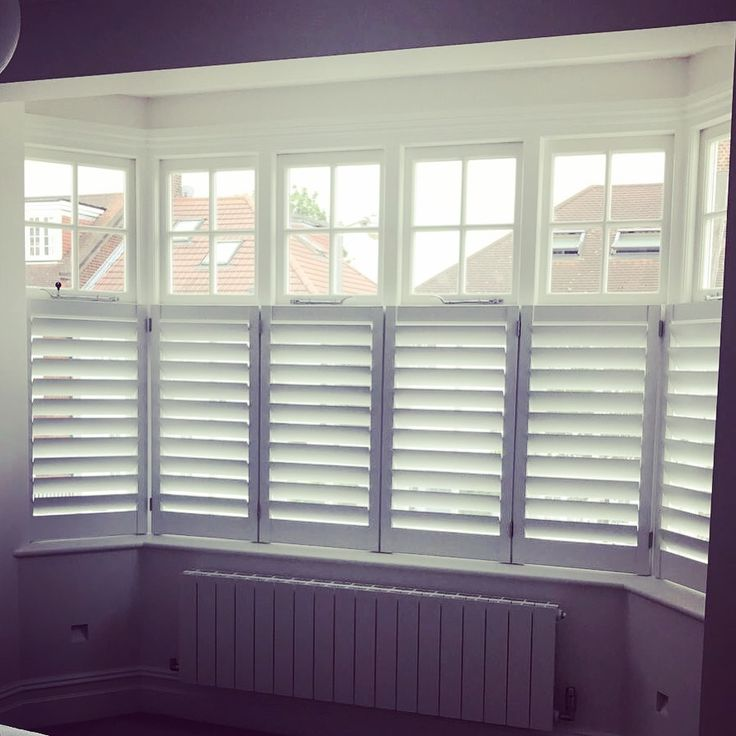 stylist new home windows design.  and clean look to decorate your windows caf bedroom bay window shutters modern cleanlook decorating home decor house styling 69 best Bay images on Pinterest