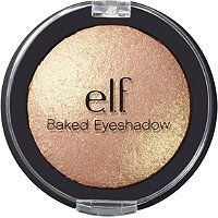 e.l.f. Cosmetics - Online Only Baked Eyeshadow in Enchanted #ultabeauty