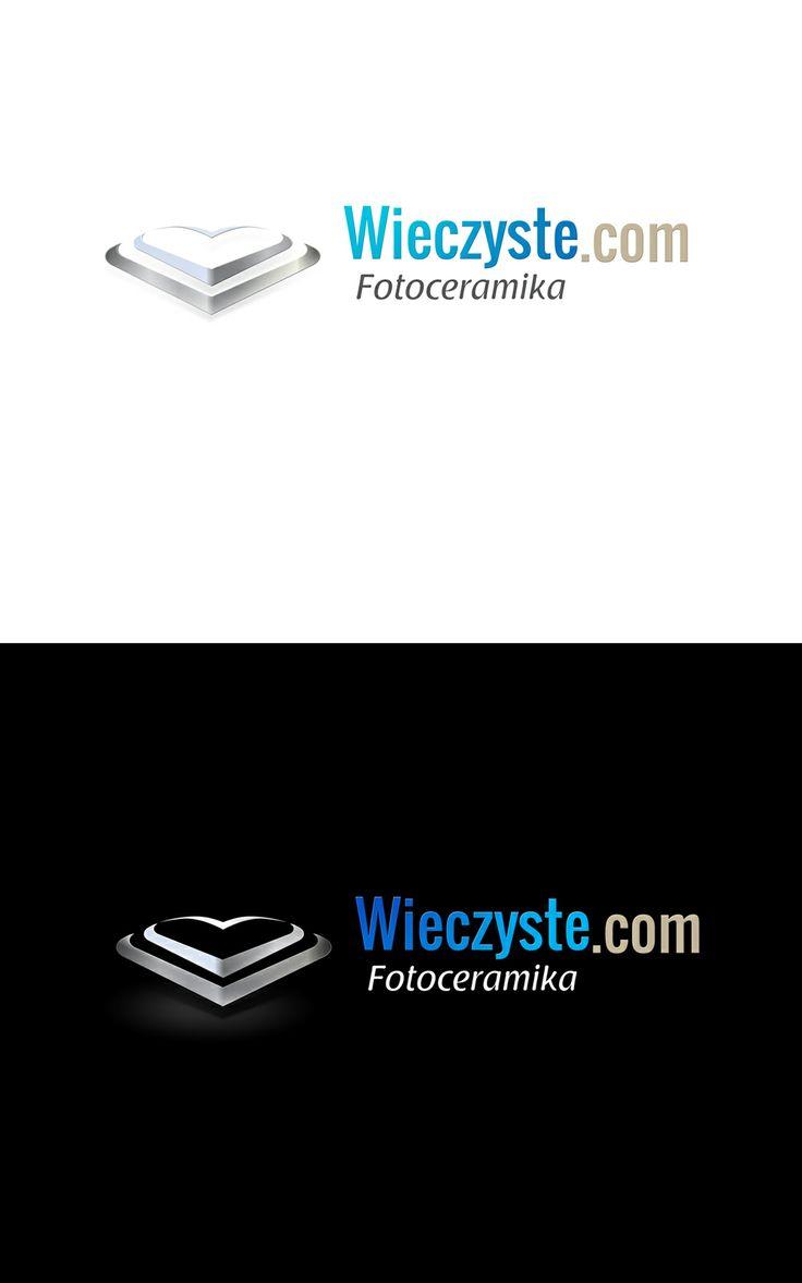 wieczyste - logo ver3