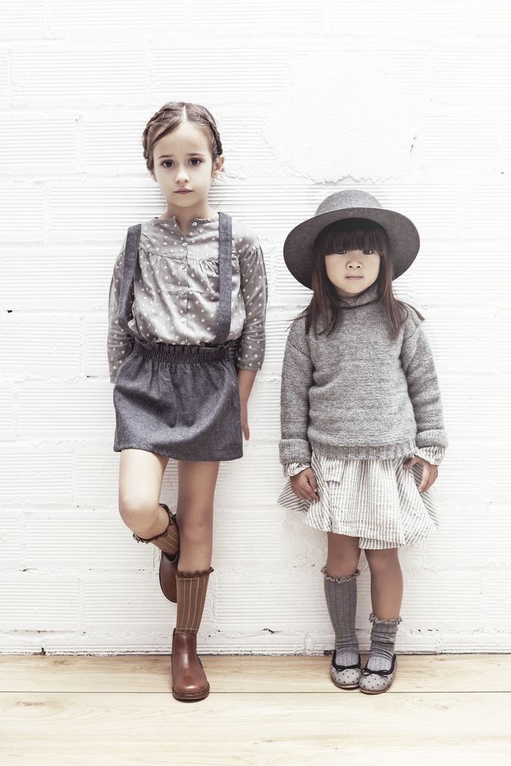 "Luna Leggings Style | Chic and modern looks for little girls are all kinds of cute! Get 30% off Luna Leggings through tomorrow 2/14 with code word ""heart"" at http://www.lunaleggings.com/store/"