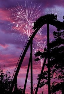 17 Best 1000 images about Busch Gardens on Pinterest Gardens Florida