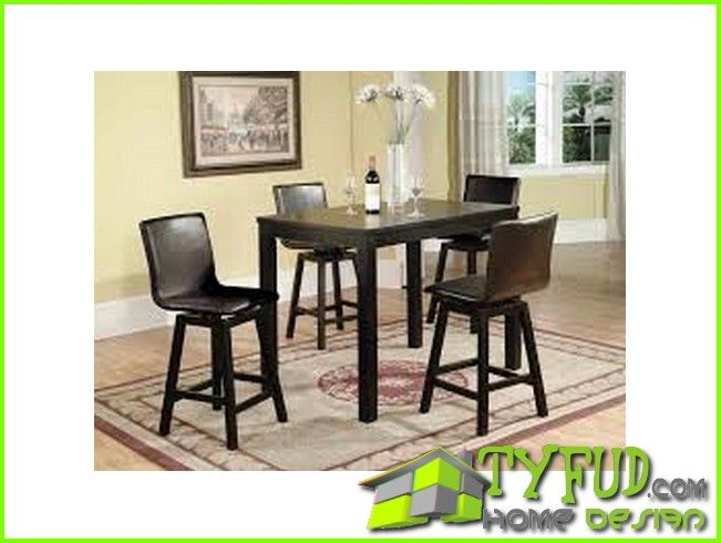Nice Tall Kitchen Table Please Go To My Site Http://tyfud.com