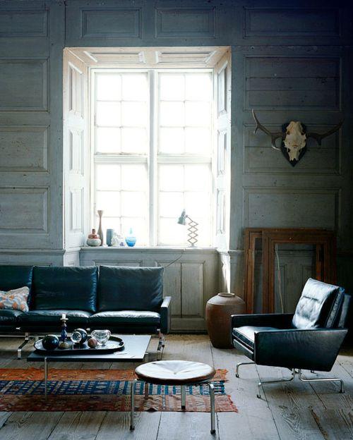 interiors | living spaces | decorating