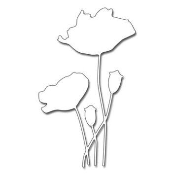 Les 701 meilleures images du tableau déssins fleurs sur