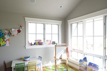 How to install craftsman style window trim teal and lime by jackie - Window Trim Idea Home Remodel Ideas Pinterest Window