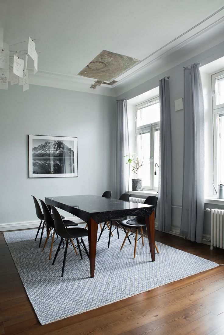 ANKI Rugs design RUUSUKAS. Photography by Vanessa Forsten.