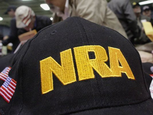 Delta, United Airlines, Hertz, Enterprise, Avis and Budget cut off the NRA. But FedEx has yet to do the same. Companies that rewarded people for buying guns, but due to popular opinion have choose to distance themselves from the NRA and will no longer offer the discounts. Very surprised an airline supports guns.