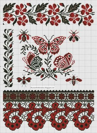photo krasn-alb-6-pattern_zps1cea6b7f.jpg