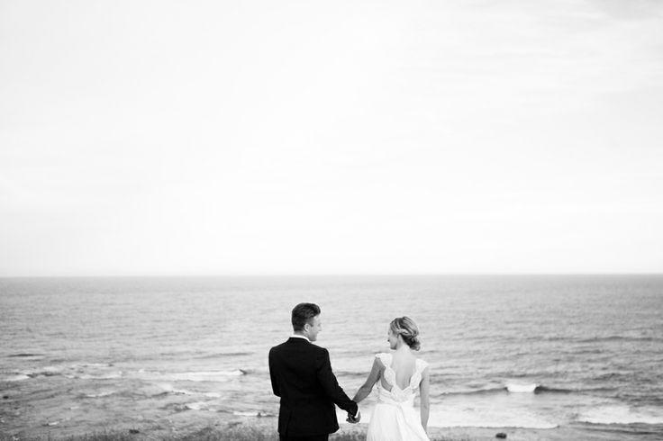 Fort Scratchley Wedding Photographer Newcastle. www.somethingbluephotography.com.au