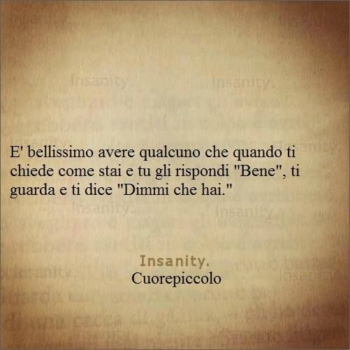 #piccolegrandironicheverità.