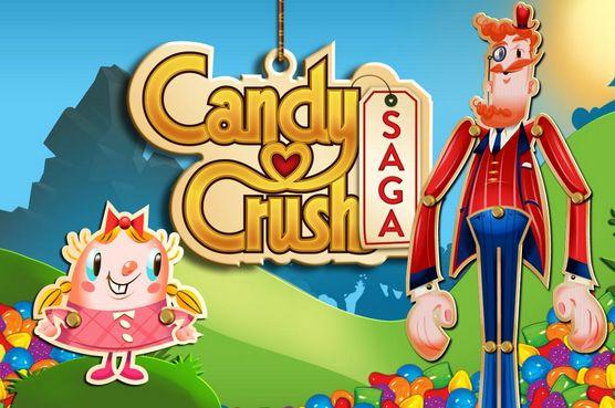 Si eres mercádologo y no has jugado Candy Crush, debes reconsiderarlo. Una persona con esta profesión, debe preguntarse cómo es que un juego en internet ha logrado tanto éxito y se ha vuelto viral ...