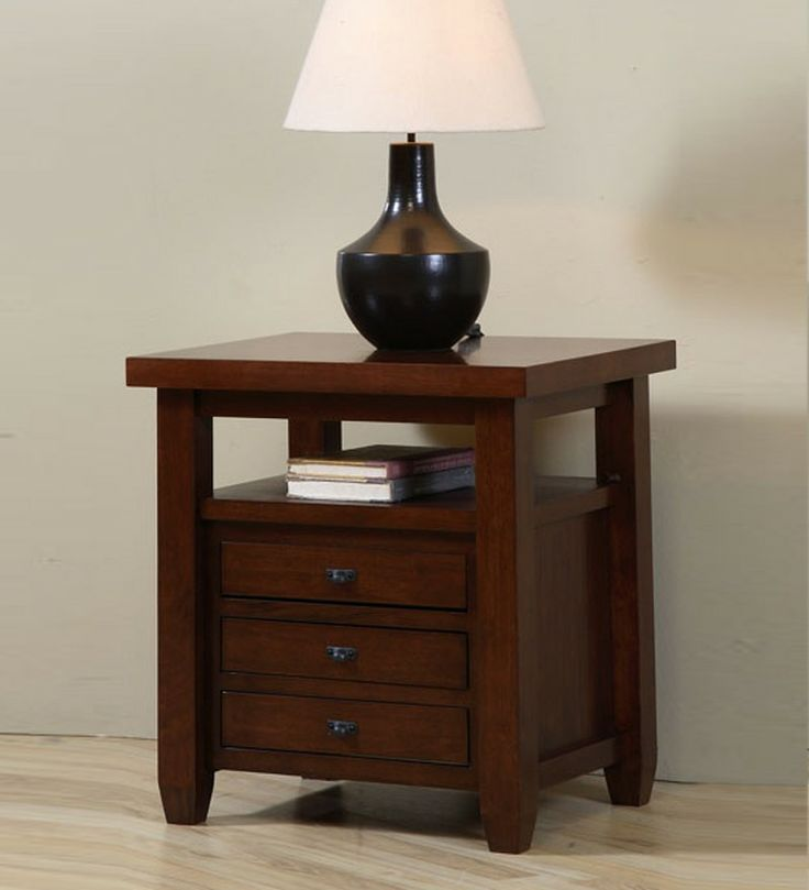 Are you finding good Bedside Tables with Drawers and Cabinets  mirrored  Bedroom Bedside Tables in. 41 best Awesome Furniture images on Pinterest