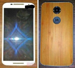 Moto X+1: Price and Pre-Order Date Leaked for AT&T