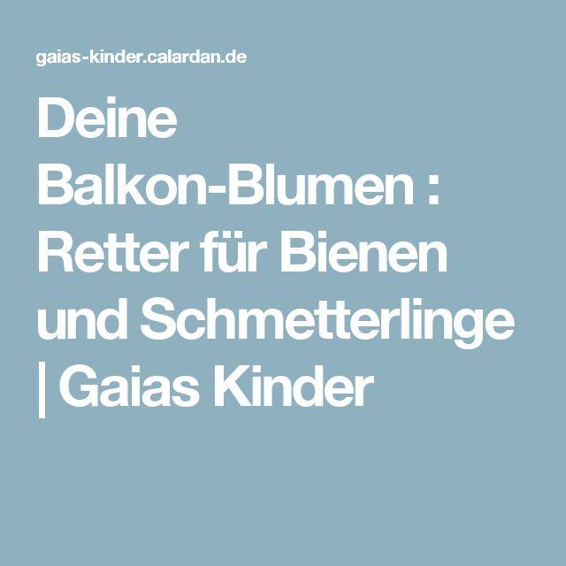 25+ Best Ideas About Balkon Blumen On Pinterest | Balkon Pflanzen ... Blutenpracht Auf Dem Balkon Blumen