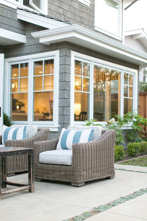 best 25+ house front design ideas on pinterest | front porches