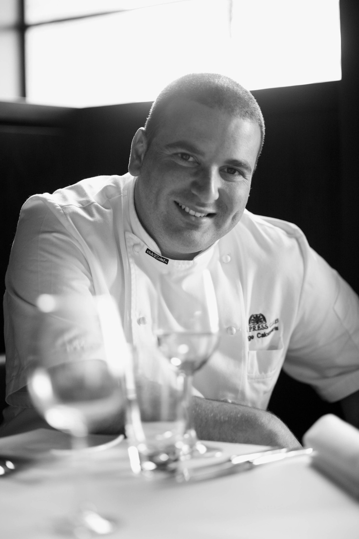 18 best George Calombaris... images on Pinterest   Chefs, Cooking ...